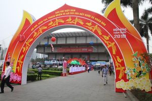 Báo chí Việt Nam đổi mới, sáng tạo, trách nhiệm