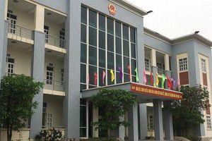 Nhân chứng bàng hoàng kể lại giây phút đối tượng truy sát Trưởng và Phó Công an xã ở Hưng Yên