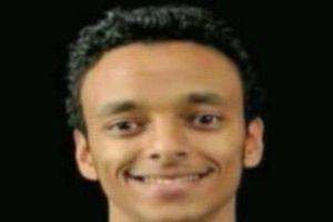 Lộ tin nhắn cuối cùng của phi công Ethiopian Airlines: Xin đưa máy bay quay về rồi 'biến mất'
