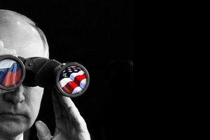 'Hít khói' về doanh số bán vũ khí, Nga không thể vượt qua ảnh hưởng của Mỹ?
