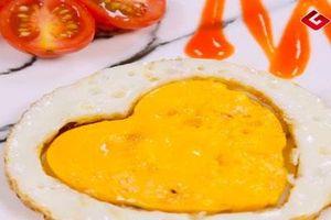 CLIP: Những mẹo cực kỳ hữu ích khi chế biến thực phẩm