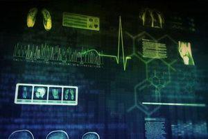 Thử nghiệm ứng dụng trí tuệ nhân tạo trong điều trị bệnh ung thư