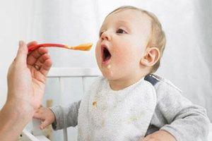 Mẹo hay huấn luyện con 'yêu ăn như yêu mẹ'