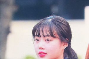Thần thái chưa được bao lâu, 'HyunA thứ 2' đã bị chê lên chê xuống nhan sắc: 'CUBE chọn cô ta để làm gì?'