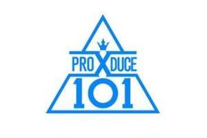 'Đại chiến trai đẹp' PRODUCE X 101 chuẩn bị bắt đầu, đàn em WANNA ONE ở đâu mau xuất hiện!