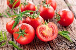 Những loại rau củ nên tránh nấu chín