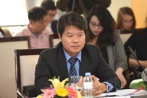 Luật sư Trần Minh Hải, Giám đốc Công ty Luật BASICO: Thế nào là 'tín dụng đen'?
