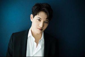 SBS tiết lộ tin nhắn 'đòi' sex tập thể, trao đổi tình nhân của Jonghyun (CNBLUE) và hội bạn thân
