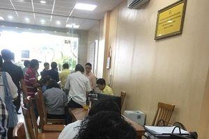 'Cò đất' làm rối loạn thị trường bất động sản Đà Nẵng