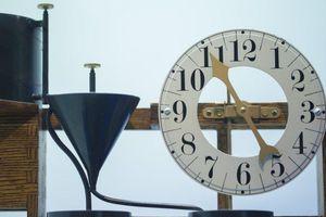 Nghiên cứu đột phá: Giới khoa học 'đảo ngược thời gian' với phương pháp không ngờ