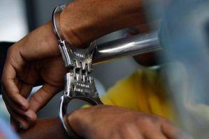 2 nghi can giết chủ nhà trọ ở Lâm Đồng đến công an trình diện