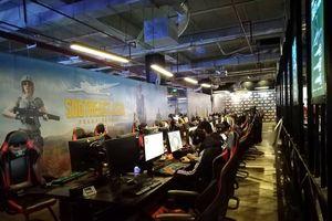 Bị cấm tổ chức tại Việt Nam, giải PUBG tuyên bố sẽ chuyển sang nước khác