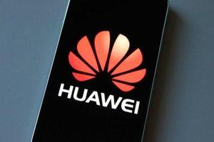 Huawei phát triển hệ điều hành riêng đề phòng Mỹ cấm dùng Android, Windows