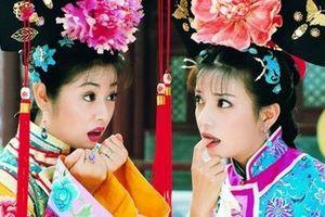 9 nàng công chúa trong 'Hoàn Châu cách cách' giờ ra sao