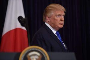 Mỹ thiệt hại gần 8 tỷ USD vì cuộc chiến thương mại của ông Trump