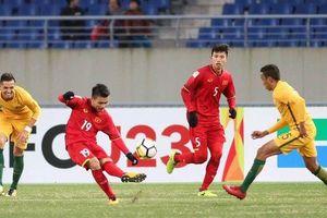 U23 Việt Nam sẽ đá như thế nào khi đối đầu Thái Lan?