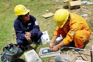 PC Khánh Hòa: Tập trung các nguồn lực đảm bảo chất lượng sản xuất gắn liền thực tế