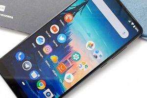 Đây là 10 smartphone Xiaomi được lên đời Android Pie