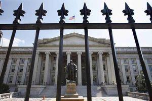 Mỹ, Canada thắt chặt các biện pháp cấm vận Nga