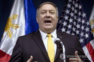 Mỹ vẫn muốn tiếp tục đàm phán hạt nhân với Triều Tiên