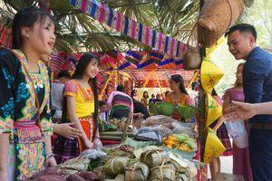 Hấp dẫn tour du lịch Quan Sơn - Viêng Xay từ Thanh Hóa đi Lào