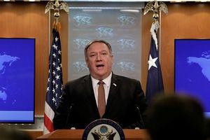 Mỹ 'xuống nước' mong tiếp tục đàm phán với Triều Tiên, Nga bình luận gì?