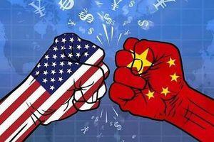 Cựu sỹ quan tình báo quốc phòng Mỹ thừa nhận làm gián điệp cho Trung Quốc