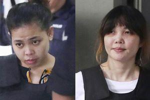 Báo chí Malaysia cũng thấy bất thường và tiêu chuẩn kép trong vụ xử Đoàn Thị Hương