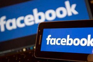 Ảnh hưởng vụ xả súng ở New Zealand, Facebook 'bốc hơi' 21 tỷ USD