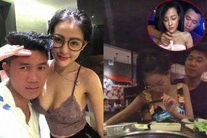 CHUYỆN SHOWBIZ (16/3): Mẹ Lương Bằng Quang phản ứng 'sốc' khi con trai yêu Ngân 98, góc tối ngành giải trí Hàn Quốc