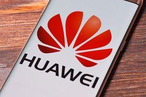 Huawei đang phát triển hệ điều hành của riêng mình phòng trường hợp bị cấm sử dụng Android