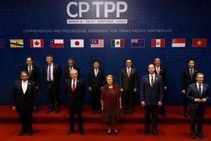Hà Nội đẩy mạnh tuyên truyền thực hiện Hiệp định CPTPP