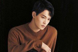 FNC chính thức lên tiếng phủ nhận tin đồn Lee Jonghyun 'quấy rối' các thành viên nhóm nhạc nữ