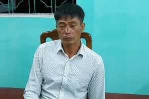 Quảng Ninh: Bữa ăn cơm bỗng xảy ra án mạng chỉ vì mâu thuẫn nhỏ
