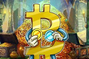 Giá tiền ảo hôm nay (16/3): Giáo sư đại học Yale cho rằng Bitcoin không phải nơi lưu trữ giá trị