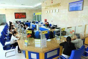 Nam A Bank lên tiếng về 'lùm xùm' tranh chấp cổ phần của gia đình bà Tư Hường