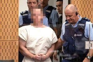 New Zealand tính sửa luật quản lý súng sau vụ khủng bố khiến 49 người thiệt mạng