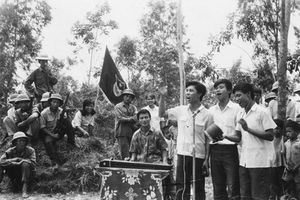 Tự hào sân khấu Quảng Ninh