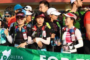 DUT 2019 – Chinh phục Lang Biang 42km