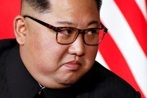Quốc tế nổi bật: Ông Kim Jong-un sẽ trở mặt?
