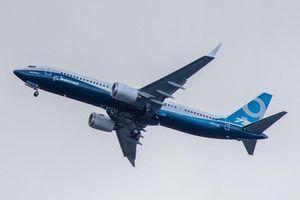 Cơ hội cho các hãng hàng không xét lại việc mua máy bay Boeing 737 MAX