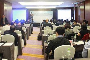 Nhật Bản chia sẻ kinh nghiệm vận hành hệ thống đăng ký, thông tin đất đai