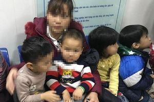 Nhiều trẻ ở Bắc Ninh dương tính với sán lợn: Yêu cầu công an vào cuộc