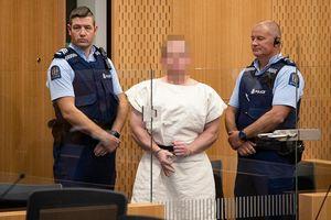 Vụ khủng bố ở New Zealand: Kẻ tình nghi đến Thổ Nhĩ Kỳ nhiều lần