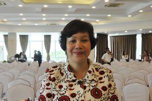 Đà Nẵng sẽ trở thành trung tâm kết nối thương mại điện tử miền Trung