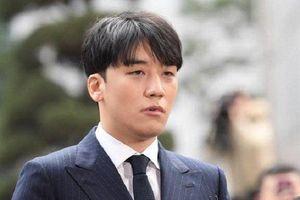 Seungri bị nghi trốn thuế ở Hàn Quốc, sang Việt Nam 'rửa tiền'