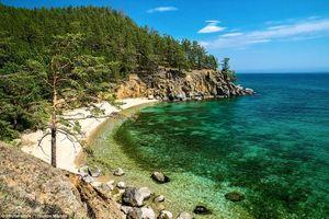 Lo ngại Trung Quốc, người Nga kịch liệt phản đối dự án ở hồ Baikal
