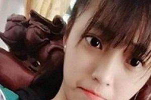 Nam Định: Nữ sinh lớp 10 mất tích sau khi đi tập văn nghệ