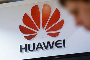 Căng thẳng Mỹ-Đức về Huawei: tại sao Berlin quyết 'chơi rắn'?