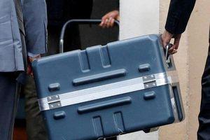 Boeing 737 MAX 8: Dữ liệu hộp đen đã được tải thành công